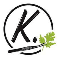 Kipson Rezepte & Foodstyling